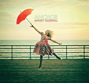 anchor-album-cover